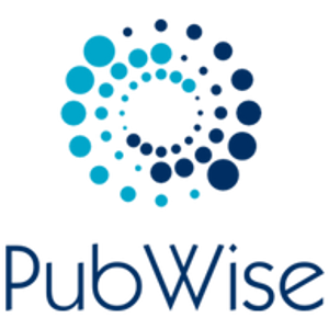 PubWise Header Bidding Solution
