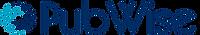 cropped-cropped-horizontal-logo.png