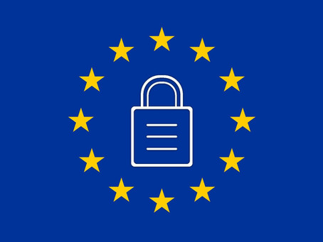 The Latest in GDPR Compliance and PubWise