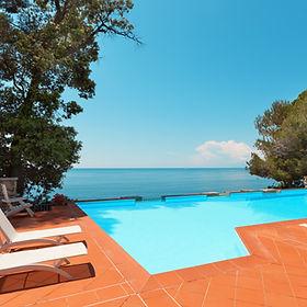 Villas en Mallorca