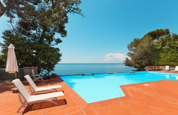 Villa Havuz