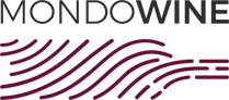 Logo MONDOWINE.png