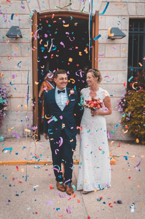 mariage14_09-68.jpg