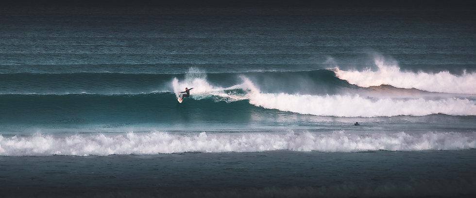 surf septembre-41.jpg