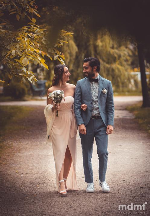 mariagemarine-90.jpg