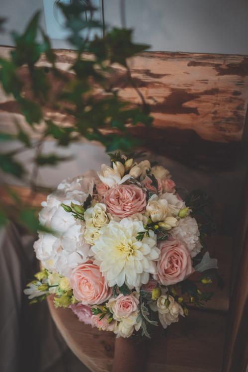 mariage03_08-21.jpg