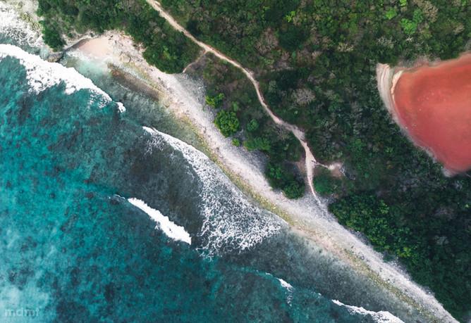 Guadeloupe day3-2.jpg