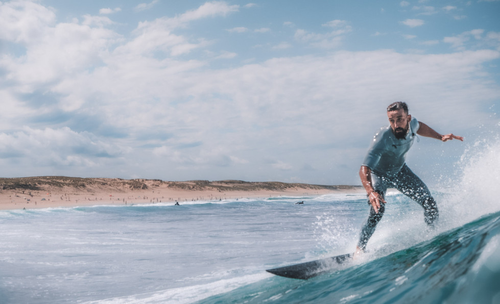 surf septembre-42.jpg