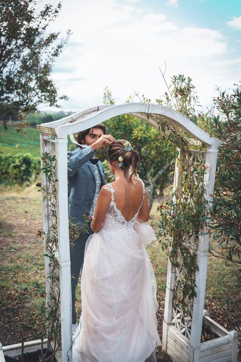 mariagemarine-75.jpg