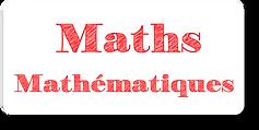 Maths_2.png