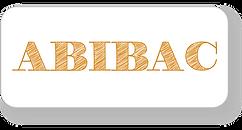 ABIBAC.png