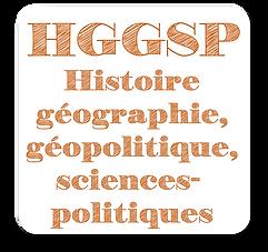 HGGSP_2.png