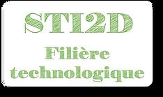 STI2D_2png.png