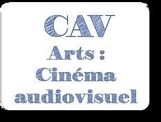 CAV_2.png