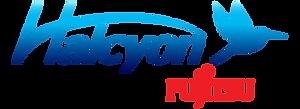 Halcyon-Logo-1.png
