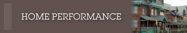 Home Performance Banner.png
