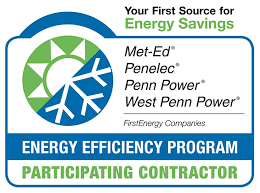 Participating Contractor Logo.png