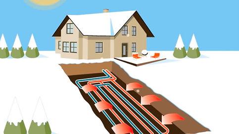 Geotherman.jpg