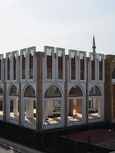 Ankara / Mamak Belediyesi