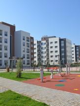 Sakarya Erenler Belediyesi