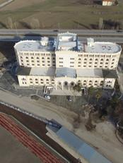 Ankara / Kahramankazan Belediyesi