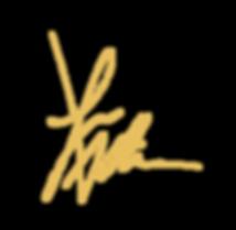 Signature(JA) Gold .png