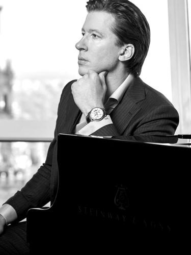 Vincent Corver (GRAMMY Nominated Composer & Producer)