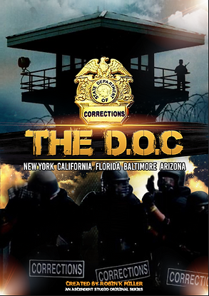 THE DOC OFFICIAL POSTER.png