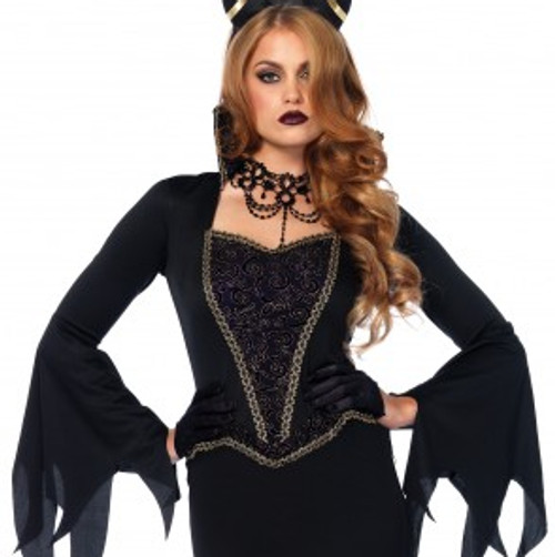 sexy plus size womens halloween costume hocus pocus halloween costume shop san antonio - Halloween Stores In San Antonio Texas