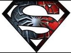 Superman and all your Super Hero Costumes at Hocus Pocus Halloween Costume Shop in San Antonio, Texa