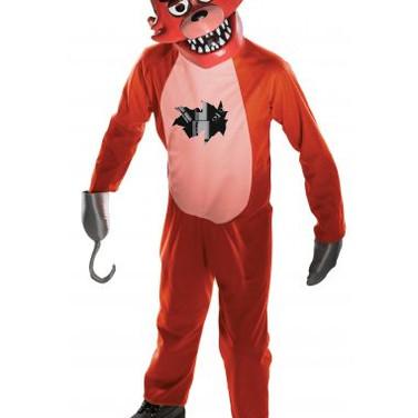 Kid's Foxy Costume.jpg