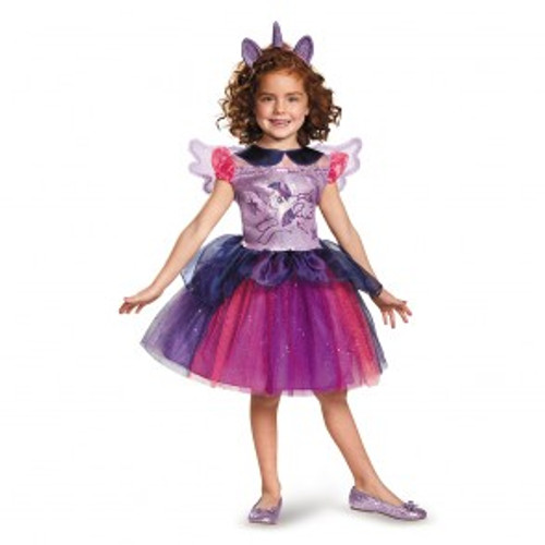 girls tutu halloween costumes - Halloween Stores In San Antonio Texas