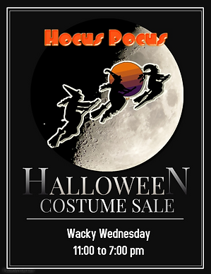 wacky wednesday ad.png