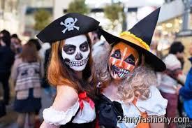 Hocus Pocus Halloween Costume Sale
