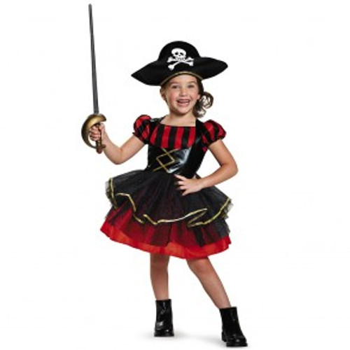 childrens halloween costumes san antonio texas - Halloween Stores In San Antonio Texas