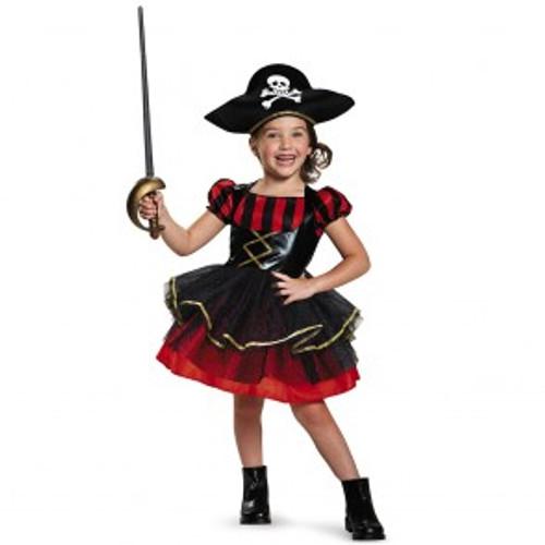 childrens halloween costumes san antonio texas - Halloween Stores Austin Texas