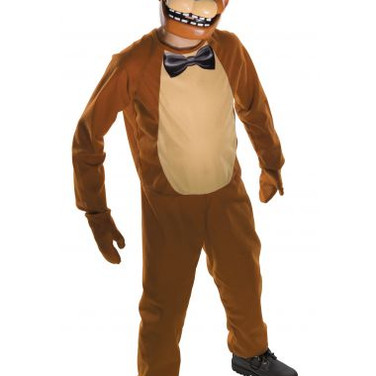 Kid's Freddie Costume.jpg