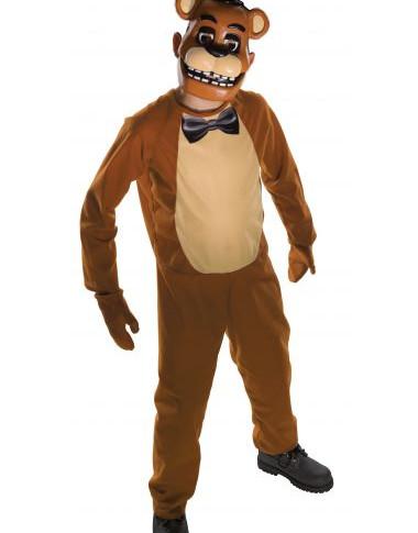 Kid's Freddie Costume.jpg
