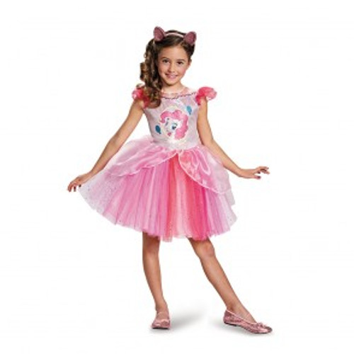 new childrens costumes - Halloween Stores In San Antonio Texas