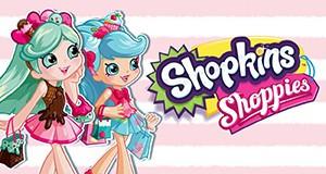 Shopkins Costumes for Children
