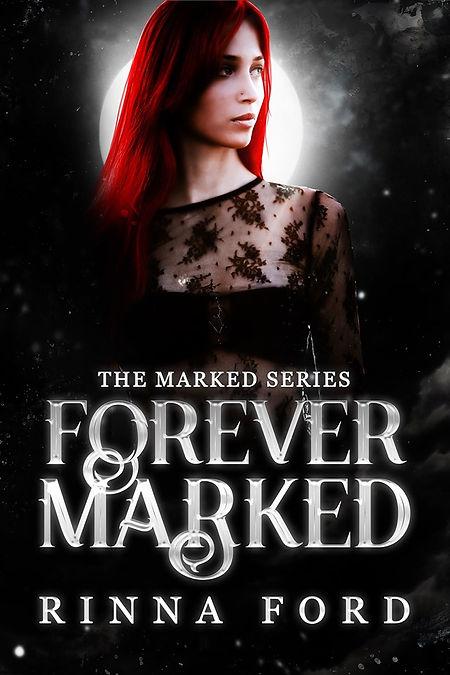 Forever Marked.jpg