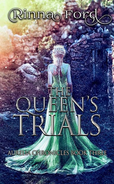 The Queen's Trials.jpg