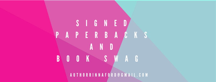 signed Paperbacks and book swag.png