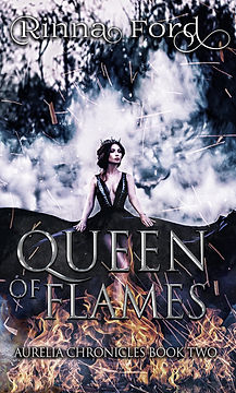 QUEEN FLAMES EBOOK.jpg