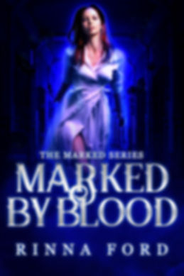marked by blood-rinna ford-book cover.jp