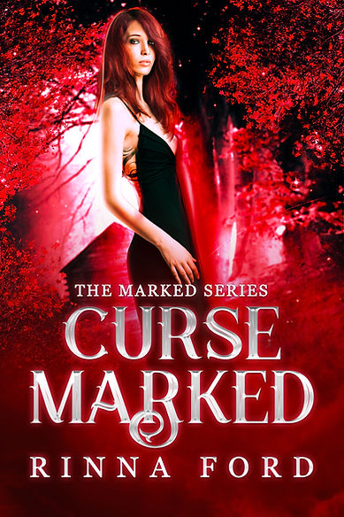 Curse Marked-Rinna Ford (Book One).jpg