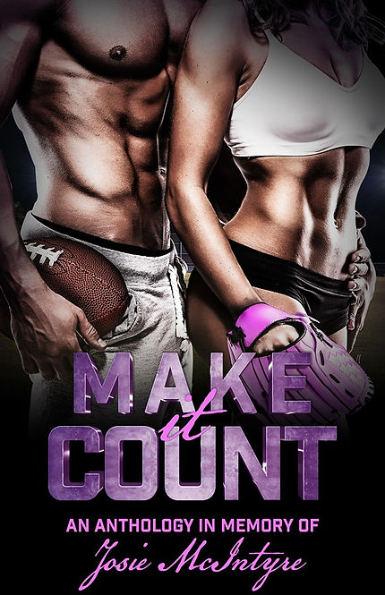 Make it Count 1.jpg