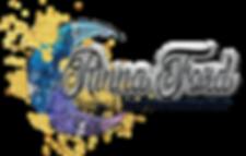 Rinna Ford final logo clear bg_edited.pn