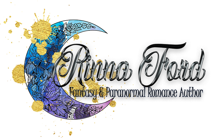 Rinna Ford final logo clear bg_edited.pn