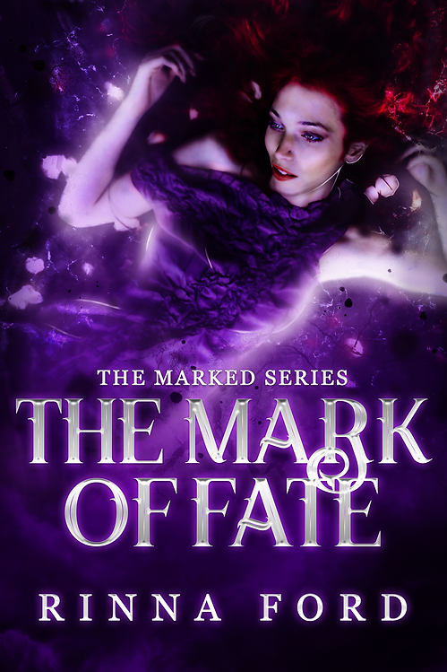 the mark of fate-purple 2.png